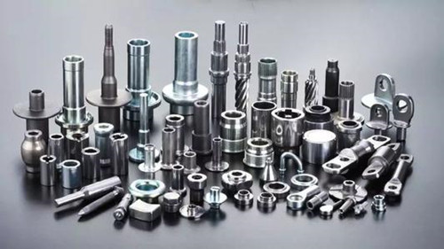 Hacks To Tell The Best Aluminum Forging Suppliers To Buy From