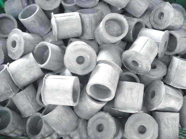 Reasons Cold Forging Supplier Certification Matter